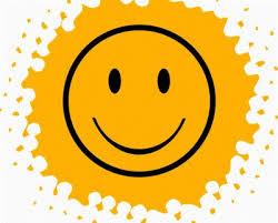 Вицове за усмихнат ден