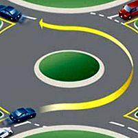 Ново кръгово движение ще улеснява достъпа до ЗПЗ
