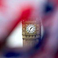 Лондон очаква да се раздели с Евросъюза без да си плати сметката по развода