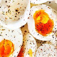 Варени яйца всеки ден за перфектно здраве