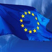 Разпада ли се ЕС