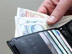 Заплатите в България растат, но не достатъчно, сочи проучване