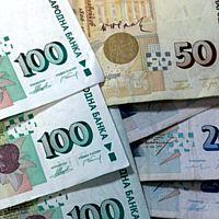 Мика Зайкова: 30 милиарда лева остават в сивия сектор през тази година