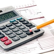 Отстъпка от 5% върху данъка за довнасяне може да бъде използвана до края на март,  припомнят от Националната агенция за приходите