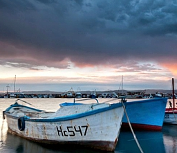 Рибари се оплакват от ненужна бюрокрация