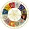 Седмичен хороскоп - Рак - Оценяват ви по достойнство