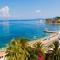 Още няколко места на остров Тасос, които непременно трябва да посетите  -
