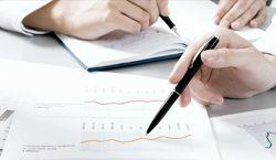 Оценка на недвижим имот при покупко-продажба