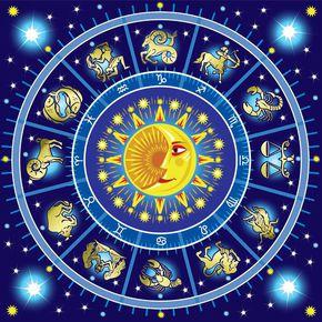 Седмичният хороскоп