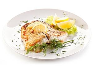 8 причини по-често да хапвате риба (плюс един разбулен мит)