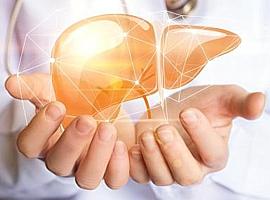 10 храни, които пречистват черния дроб