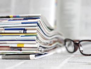Преглед на икономическите теми в печата, 11 декември