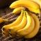 Пречат ли бананите на отслабването? - Една от истините, които всеки научава за здравословното хранене, е, че плодовете са полезни. Затова е странно, че много нисковъглехидратни диети отричат бананите.