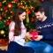 За какво най-често спорят двойките по коледните празници - Празниците са стресиращи и затова е важно да обърнете по-сериозно внимание на връзката си в тези щастливи, но и доста изнервени дни.