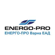 Продължават опитите за имейл измами от името на ЕНЕРГО-ПРО