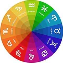 Хороскоп за петък - Водолей - От днес мнозина от знака навлизат в спокоен и ведър тридневен период.