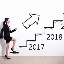 20 цели, които да си поставите през новата година
