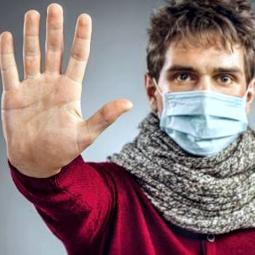 МЗ с полезна информация за сезона на грипа