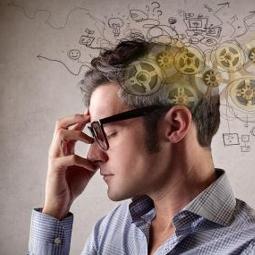 8 златни правила, които гарантират доброто здраве на мозъка
