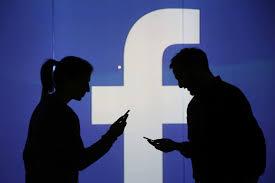 Седемте типа най-ужасни досадници във Facebook