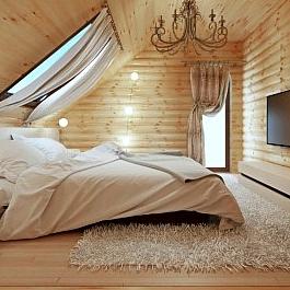 Комфорт в спалнята – защо спим по-добре на студено?