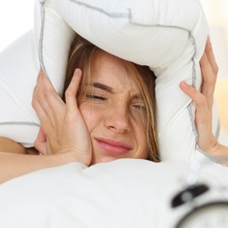 5 причини да се будите изтощени