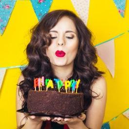 Защо жените живеят по-дълго от мъжете?