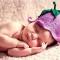 Любопитни факти за бебетата, родени през юли - В какви личности се превръщат те