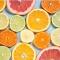 За по-здрава имунна система: Цитруси, джинджифил и чесън - Ако търсите начини, с които да предотвратите досадния грип, първото нещо, което трябва да направите, е да подобрите хранителния си режим.