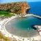 Плаж Болата - Болата се намира недалеч от нос Калиакра и в близост до град Каварна.