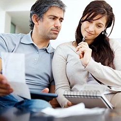 4 опции за кредит за лица с лоша кредитна история