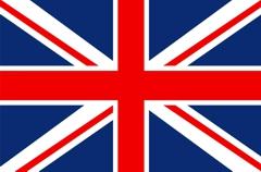 Великобритания се отвори за 59 страни, но не и за България