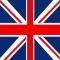 Великобритания се отвори за 59 страни, но не и за България - Българският посланик в Лондон Марин Райков: Изключително съм озадачен